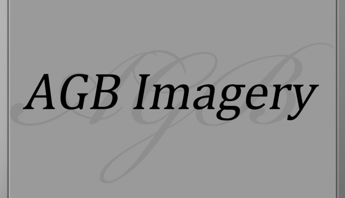 AGB Imagery news