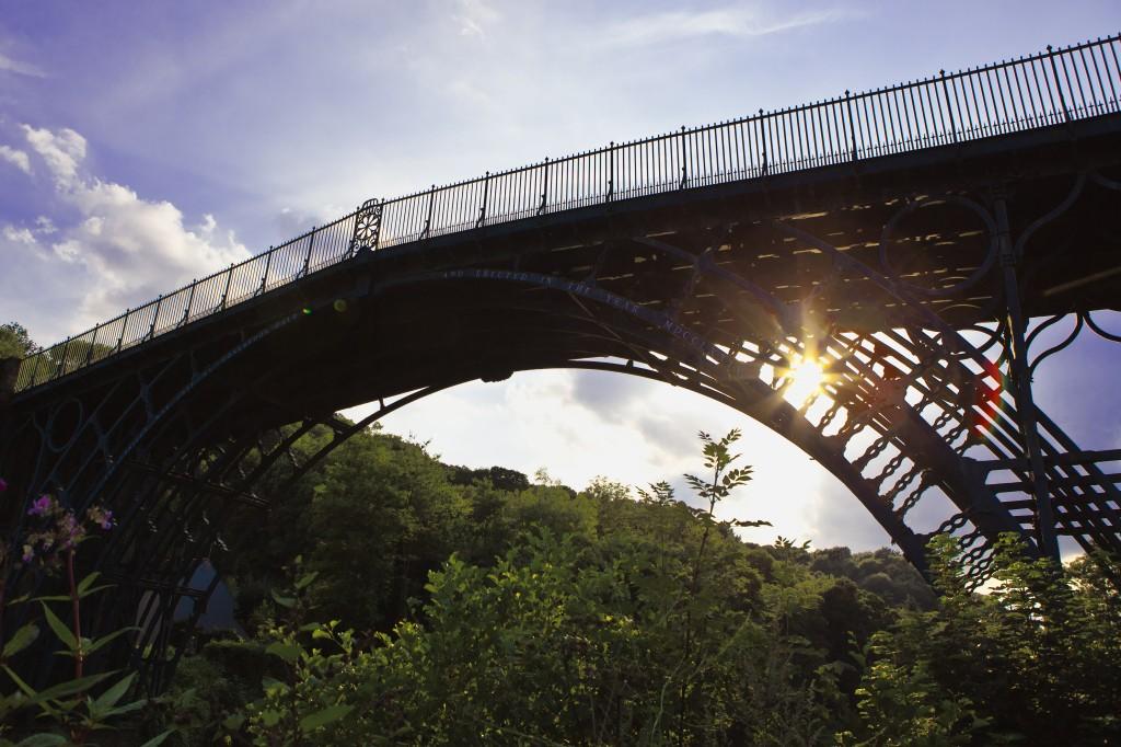 ironbridge 3