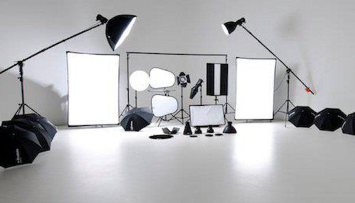 Photography Workshops Midlands