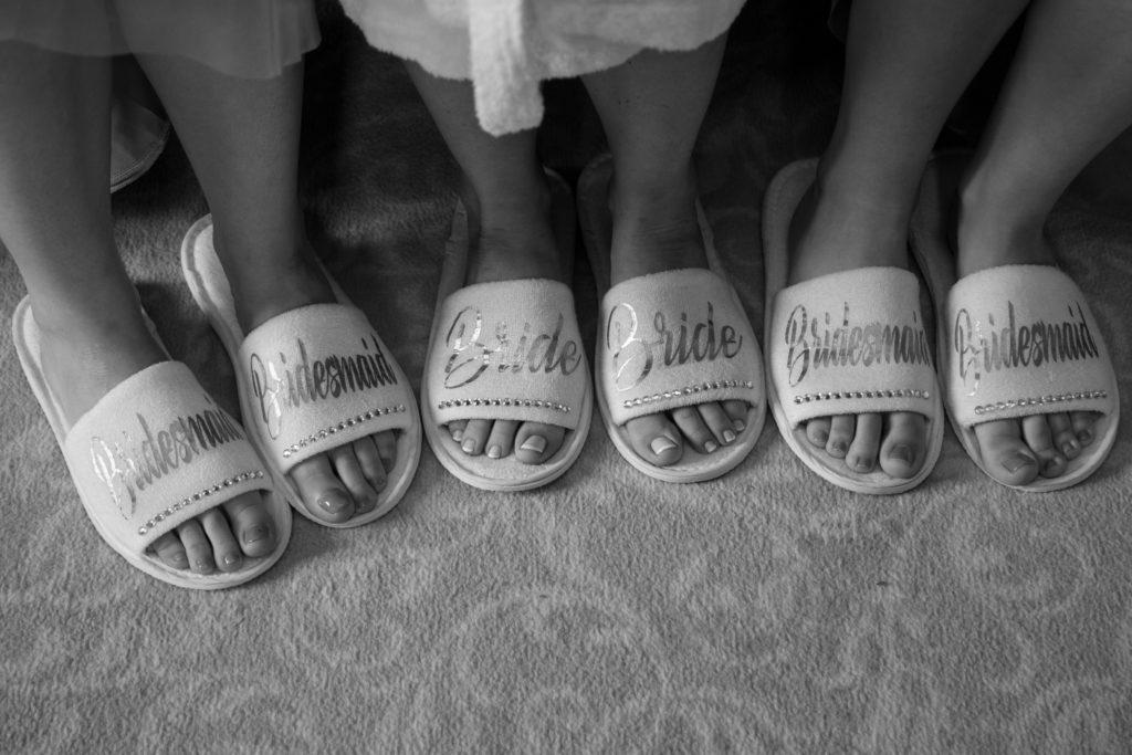 Bridal Prep 1