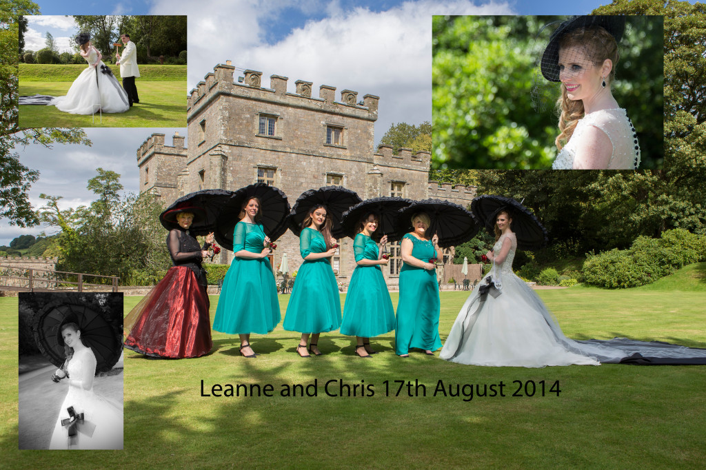 Wedding Photography Gloucester Gloucestershire