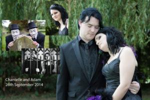 wedding 35