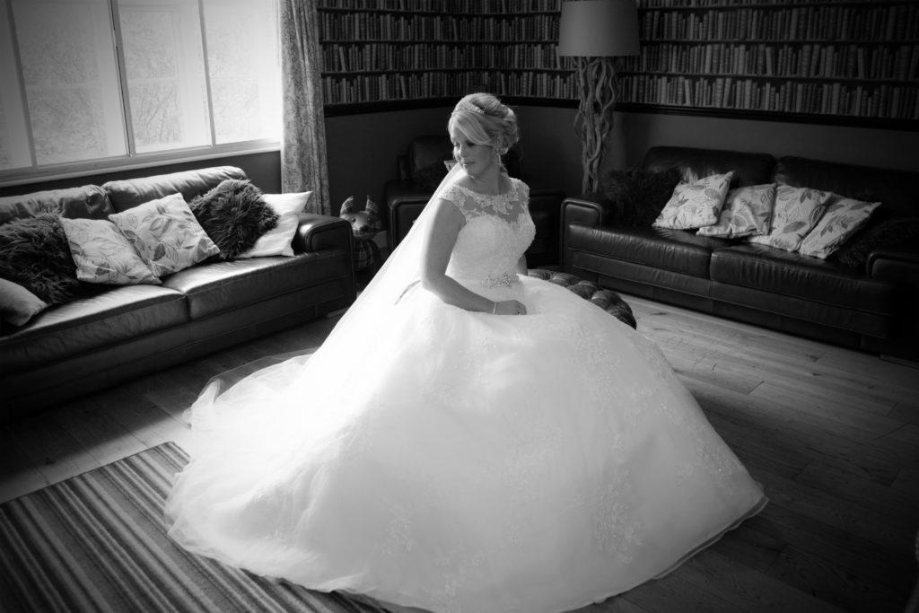 Heart of England Wedding Photography 3